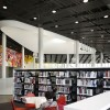 CPL 'Branching Out: Building Libraries, Building Communities'