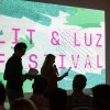 Lit & Luz Festival Brings Mexican Authors and Artists to Chicago