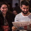El Festival Lit & Luz Trae a Autores y Artistas Mexicanos a Chicago
