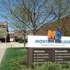 Programa de Asistente de  Fisioterapeuta del Morton College Recibe Reafirmación de Acreditación
