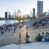 Navy Pier Presenta Noche Caribeña , Un Baile Latinocaribeño Gratis y un Showcase Musical