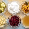 Probiotic Use is a Link Between Brain Fogginess