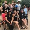 La Universidad Roosevelt Presenta Conferencia Reconsiderando el Sueño Americano