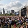 Medidas de Seguridad Mejoran el Fin de Semana de Lollapalooza