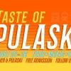 Cultura, Cocina y Diversión Familiar en Taste of Pulaski