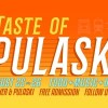 Taste of Pulaski: Culture, Cuisine, and Family Fun