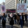 Women's March Chicago (WMC) Will Once Again Take Over