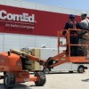 ComEd Generating Jobs Through Intern Program