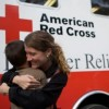 American Red Cross Seeking AmeriCorps Team Members