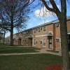 Residentes de Chicago Housing Authority Reciben Pago por Gastos Utilitarios