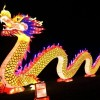 Chinese Lantern Festival Returns