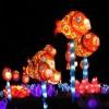 Regresa el Festival de Faroles Chinos