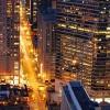 El Departamento de Salud de la Ciudad Investiga la Enfermedad de los Legionarios en Chicago