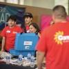 Los Estudiantes Latinos Brillarán en el Programa Solar Spotlight de ComEd