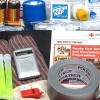 ComEd Encourages Customers to Prepare for Severe Weather During National Preparedness Month