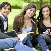 CPS Anuncia un Alto Indice de Inscripción en la Universidad desde el 2010
