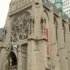 Immigrant Community Publicly Denounce Heartland Alliance and the Catholic Archdiocese of Chicago