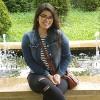 Cicero Student Esmeralda Mariscal Receives Prestigious Psychology Scholarship