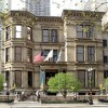 New Exhibitions Opening at the Driehaus Museum