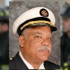 Emanuel Names Richard Ford New Fire Commissioner