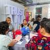 Google y la Ciudad de Chicago Anuncian su Compromiso de Lanzar Iniciativa de Independencia Familiar