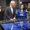 HERE Tech Anuncia Chicago como Sede de las Nuevas Oficinas de la Compañía