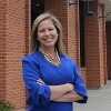 Hispanic Heritage Month: Sandra Cordova Micek