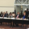 ICC Holds Fifth Annual Supplier Diversity Policy Session
