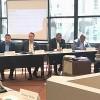 ICC Celebra la Quinta Sesión Anual de Política de Proveedores Diversos