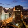 Chicago Received LEED for Cities Platinum Certification