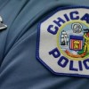 City to Deploy 100 Police Officers to Neighborhoods