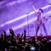 Viene a Chicago '4U: A Symphonic Celebration of Prince'