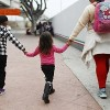 Illinois Recibe 'C+' en Políticas Laborales que Respaldan las Necesidades de Cuidado Personal y Familiar