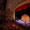 Emanuel Designa el 2019 como el 'Año del Teatro de Chicago'