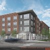 CHA, Partners Break Ground on Clark-Estes Apartments