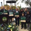 Chicago Park District Renames Park in Honor of Fallen Police Officer
