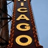 ComEd, League of Chicago Theatres Partner to Highlight Arts Organizations