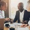 Communications Basics that Build Confidence