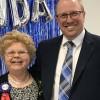 Wanda Staron se Retira Después de 40 Años en Community Savings Bank
