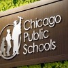 CPS and The Fund Launch Third Annual Principal Appreciation Campaign