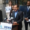 Democratic Party of Illinois Announces New Voter Hotline