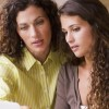 Study Shows Teens Worry About Retirement