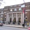 La Biblioteca Pública de Chicago Anuncia la Transformación de la Sucursal Legler
