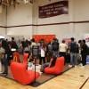 USHLI, McDonald's Motivates Hispanic Youth in Chicago