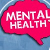 City Announces Investments in Mental Health