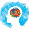 Combating Mental Health