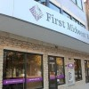 Midwest Bank Holds Ribbon Cutting for New Headquarters
