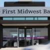 Midwest Bank Lleva a Cabo un Corte de Cinta Para su Nueva Sede