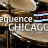 Sequence Ch!cago Returns to Navy Pier with Talented Lineup of Local Artists
