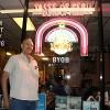 Taste of Clark Showcases Rogers Park's Diverse Dining Scene
